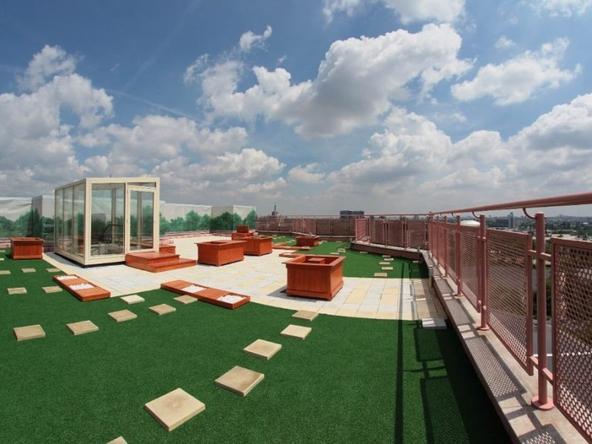 garden penthouse 12