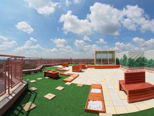 garden penthouse 13