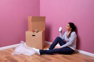 moveout