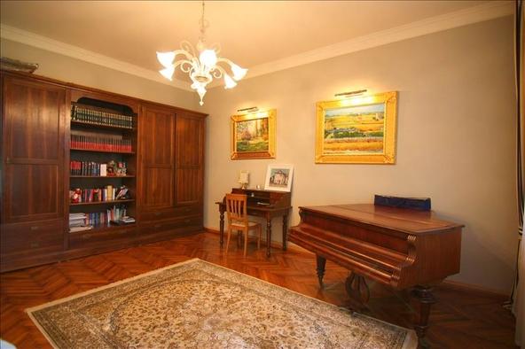 3 camere Timisoara 1