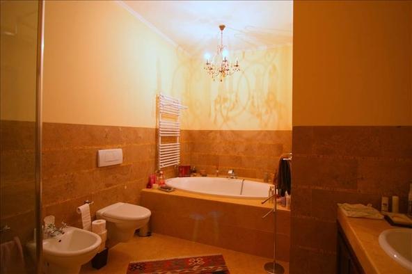 3 camere Timisoara 10