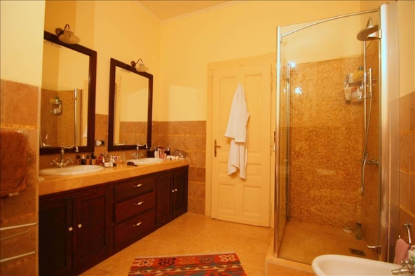 3 camere Timisoara 11