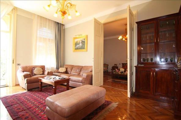 3 camere Timisoara 4