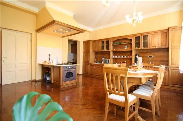 3 camere Timisoara 6