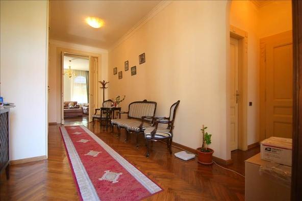 3 camere Timisoara 7