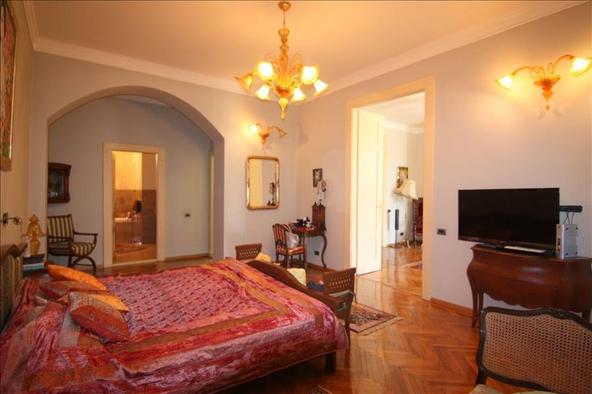3 camere Timisoara 8