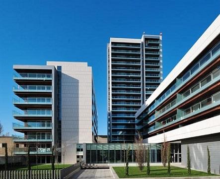Alia Apartments small