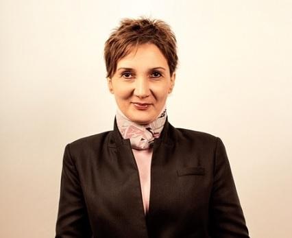 Oana Chitescu
