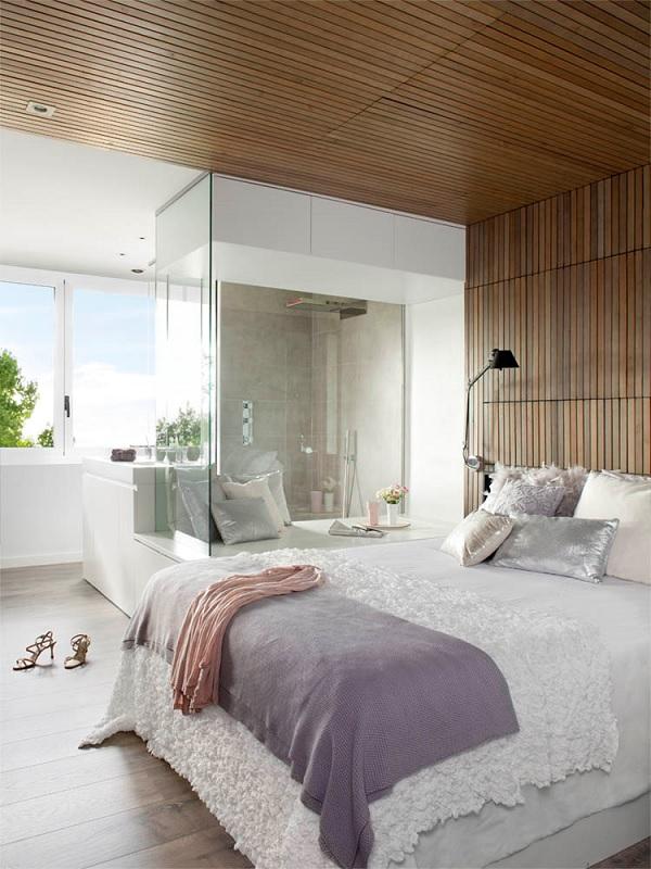 Barcelona apartment 11