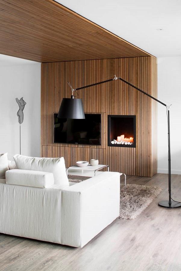 Barcelona apartment 7