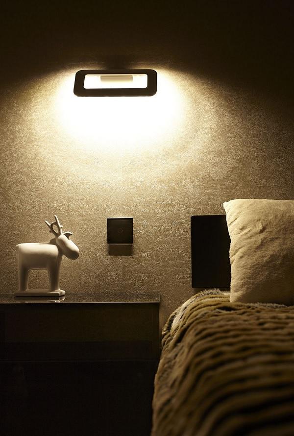 Budapesta apartment 11