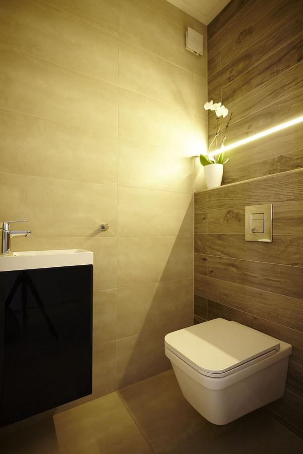 Budapesta apartment 14
