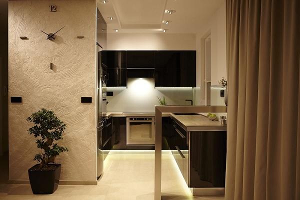 Budapesta apartment 7