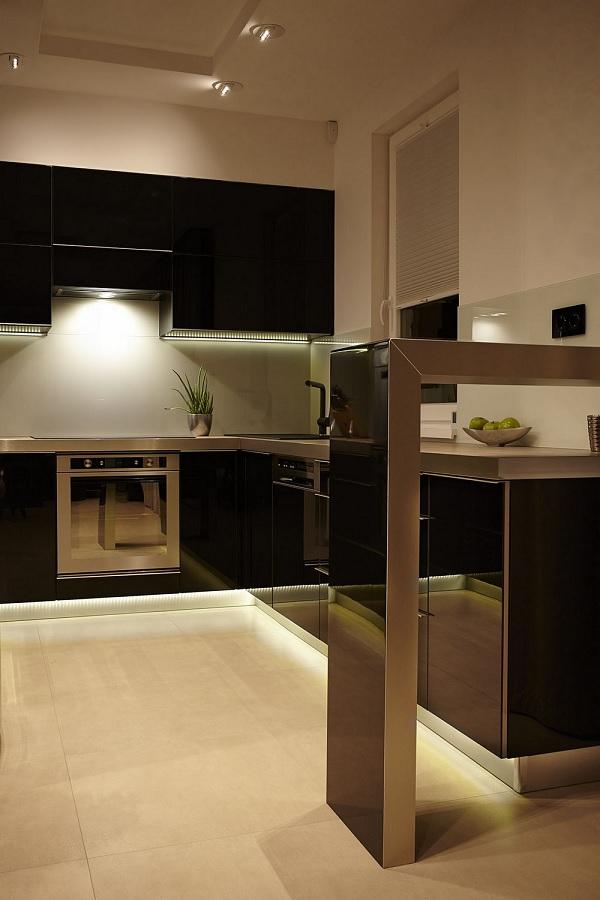 Budapesta apartment 8