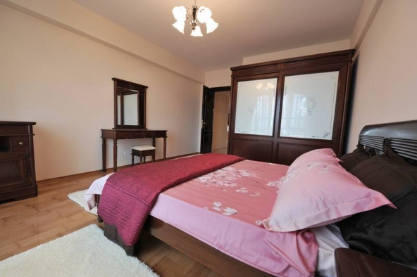Copou apartament 11
