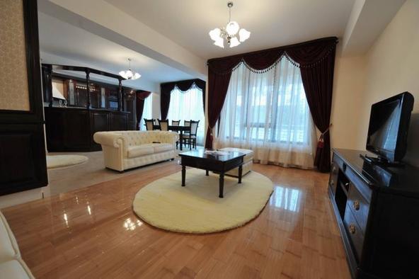 Copou apartament 2