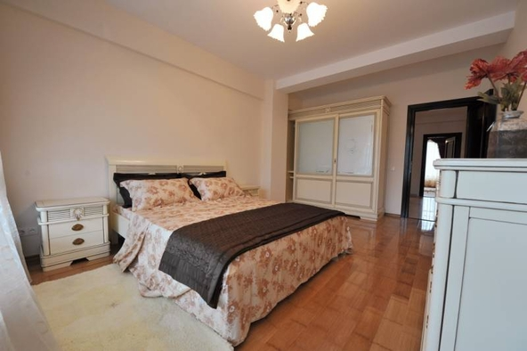 Copou apartament 8