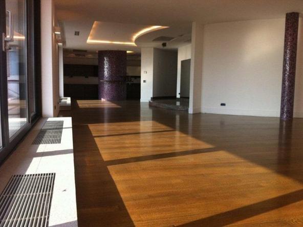 Bucuresti penthouse 2