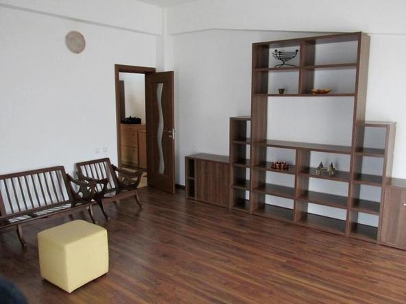 Cluj penthouse 2