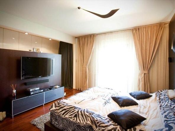 Rezidential Baneasa 10