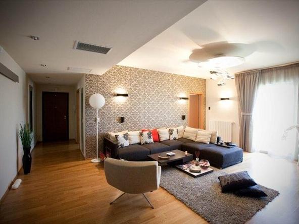Rezidential Baneasa 4