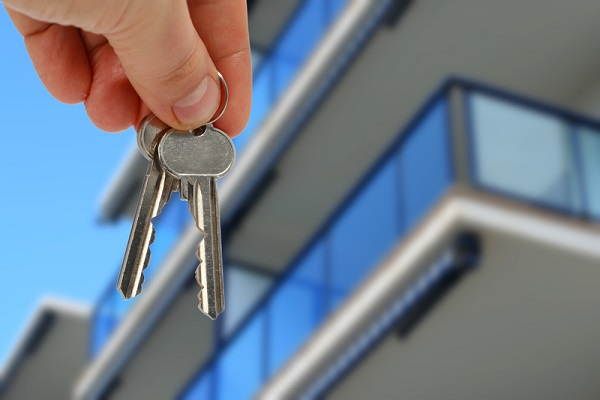 http://www.dreamstime.com/royalty-free-stock-images-key-hand-apartment-over-blue-sky-image30178089