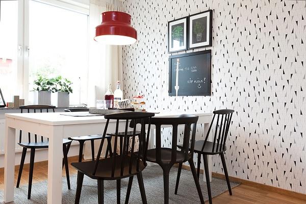 design scandinav 5
