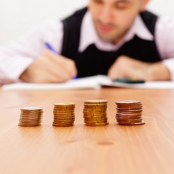 http://www.dreamstime.com/stock-photography-money-counting-image29147522