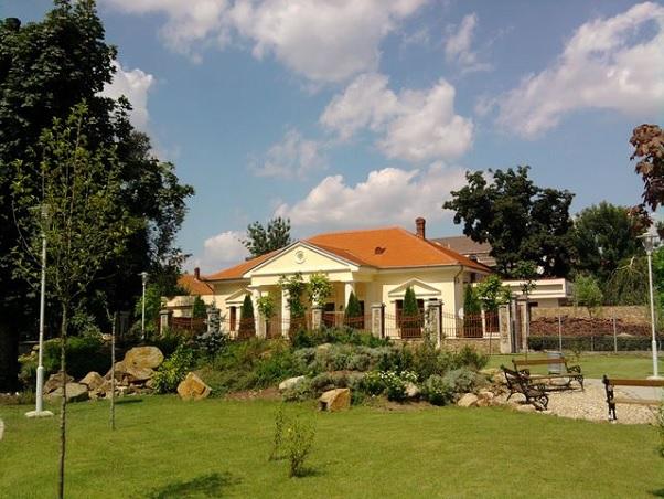 conac Timisoara 1