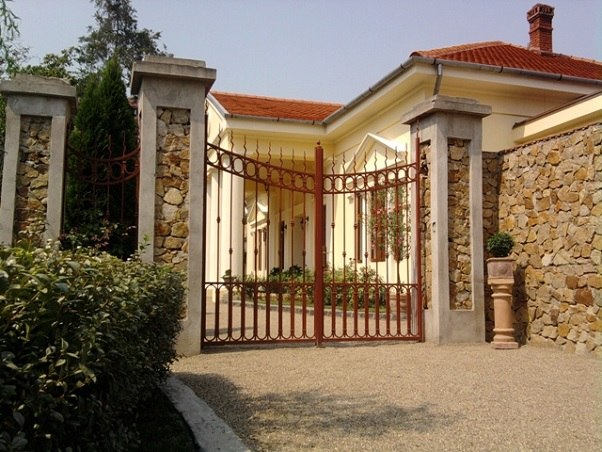 conac Timisoara 2