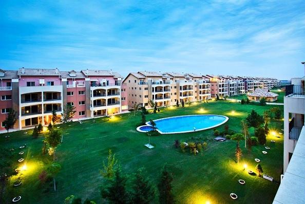 Ibiza Sol 1