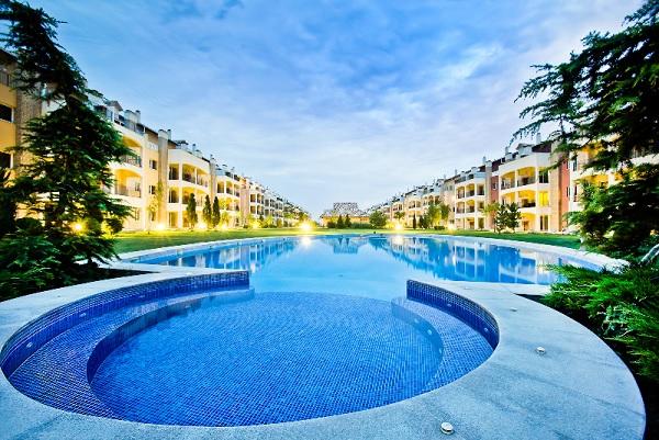 Ibiza Sol 2