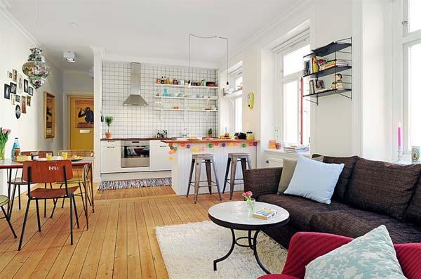 Linnestaden-apartment-1