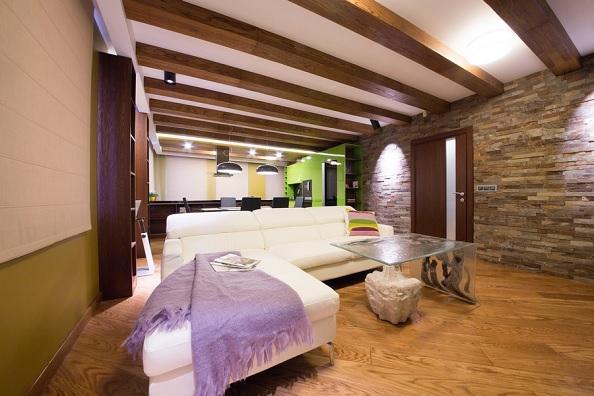 Varna apartament 1