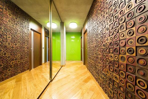 Varna apartament 12