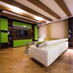 Varna apartament 2