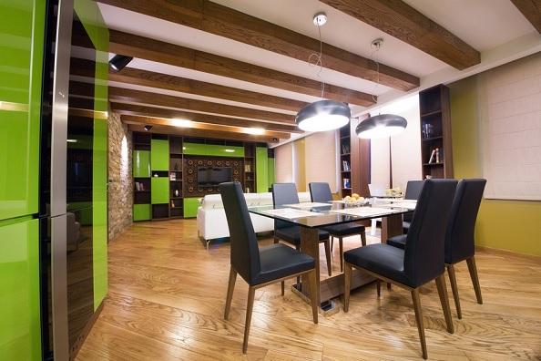 Varna apartament 3
