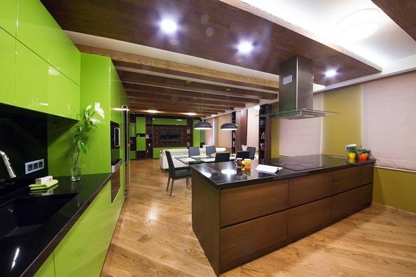 Varna apartament 4