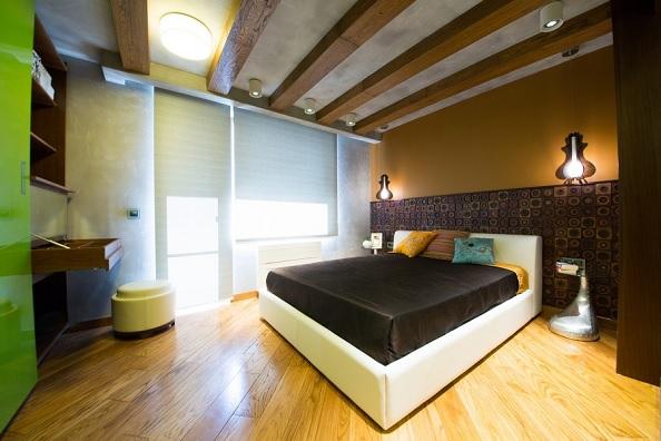 Varna apartament 8