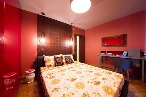 Varna apartament 9
