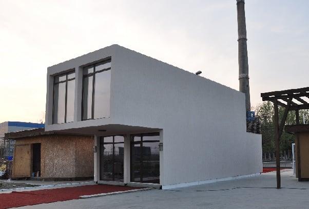 casa modulara 1