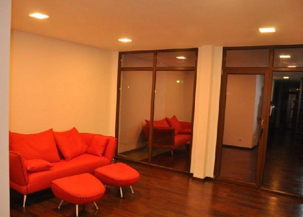 casa modulara 3