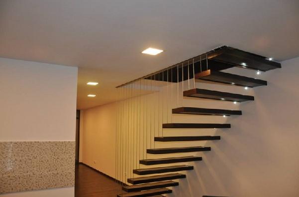 casa modulara 5
