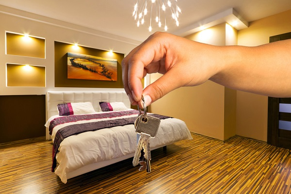 http://www.dreamstime.com/royalty-free-stock-images-keys-to-modern-apartment-new-image31405629
