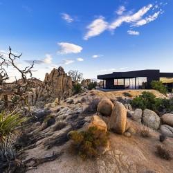 desert villa 1