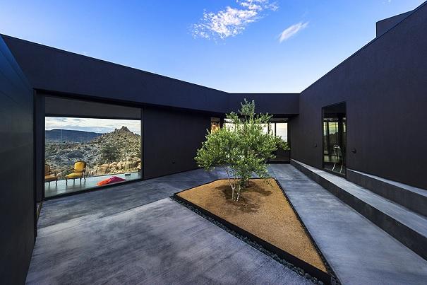 desert villa 10