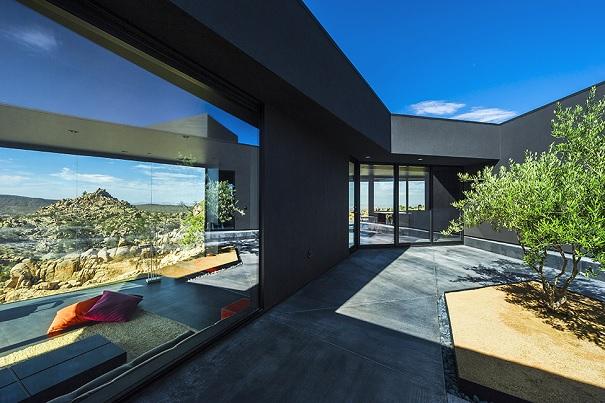 desert villa 11