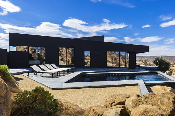 desert villa 18