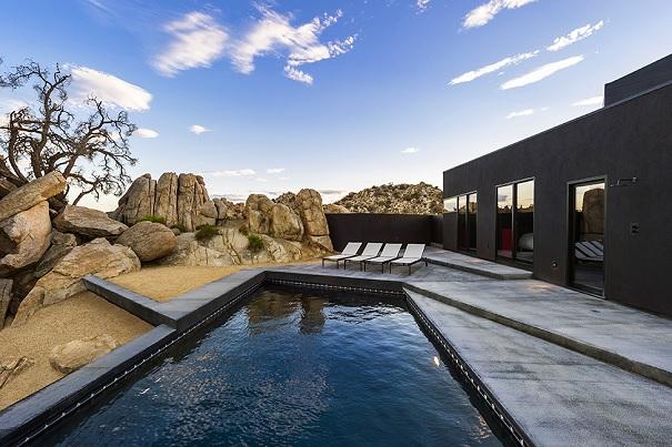 desert villa 19