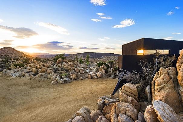 desert villa 2